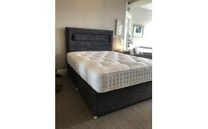 Excellent Bespoke Furniture Raffertys Furniture Store Interior Design Ideas Clesiryabchikinfo