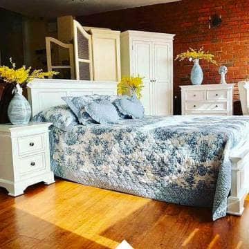 Surprising Bespoke Furniture Raffertys Furniture Store Download Free Architecture Designs Jebrpmadebymaigaardcom