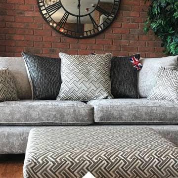 Fantastic Bespoke Furniture Raffertys Furniture Store Download Free Architecture Designs Jebrpmadebymaigaardcom