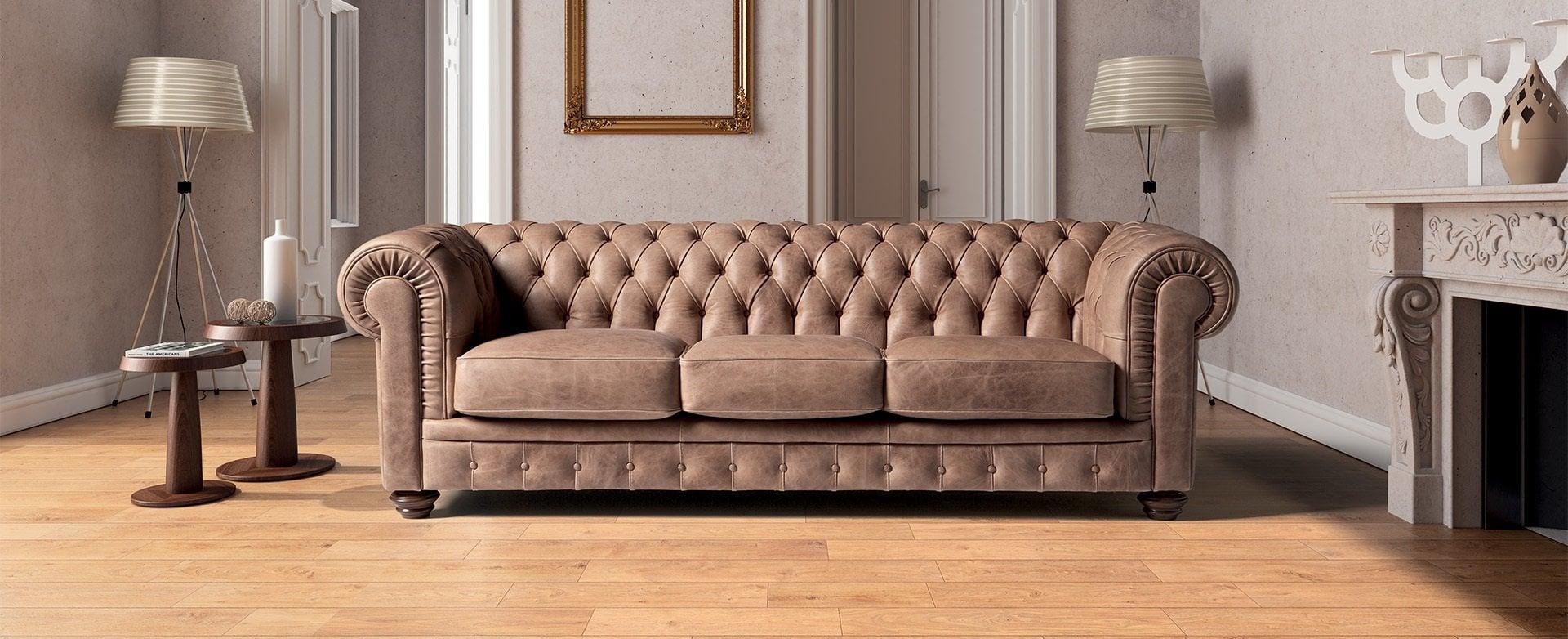 Astonishing Bespoke Furniture Raffertys Furniture Store Interior Design Ideas Clesiryabchikinfo